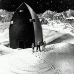 Retrospective: The Woman in the Moon (Die Frau Im Mond) (1929).