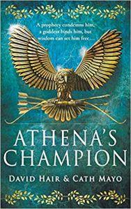 AthenaChampion