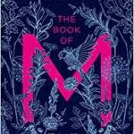 The Book Of M by Peng Shepherd (book review).