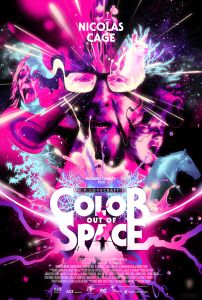 ColorOutOfSpace_