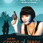 Miss Fisher and the Crypt of Tears (cri-fi movie trailer).