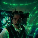 Doctor Who: Series 12 (or 37 depending on how you count): Episode 4: Nikola Tesla's Night Of Terror by Nina Metivier (TV review).