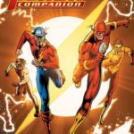 The Flash Companion by Keith Dallas (book review).