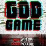 The God Game by Danny Tobey (book review).