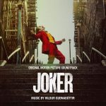 Joker: Original Motion Picture Soundtrack by Hildur Guðnadóttir (film soundtrack review).
