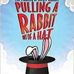 Pulling A Rabbit Out A Hat: The Making Of Roger Rabbit by Ross Anderson (book review).