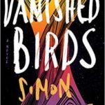 The Vanished Birds by Simon Jimenez (book review).