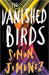 VanishedBirds