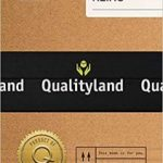 Qualityland by Marc-Uwe Kling (book review).