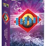 Reboot: The Definitive Mainframe Edition (DVD TV series review).