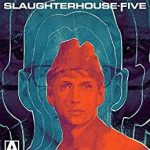Slaughterhouse-Five (1972) (Blu-ray film review).