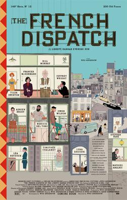 The_French_Dispatch