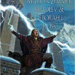 Thunderlord by Marion Zimmer Bradley & Deborah J. Ross (book review).