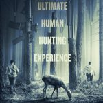 The Hunt (thriller movie: trailer).