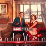 Loki, WandaVision, Falcon and Winter Soldier: first look (trailer).
