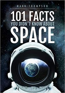 101FactAboutSpace