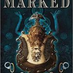 Marked by S. Andrew Swann (book review).