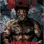 Slaine: The Book Of Scars by Pat Mills, Simon Bisley, Glenn Fabry, Mick McMahan and Clint Langley (graphic novel review).