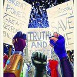 The Superhero Symbol edited by Liam Burke, Ian Gordon & Angela Ndalianis (book review).