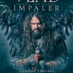 Vlad the Impaler (fantasy movie: trailer).