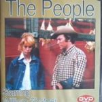 The People (1972) (film DVD review).