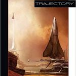 Trajectory by Stephan Martinier (book review).