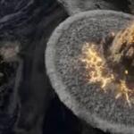 Greenland (scifi disaster movie: trailer).