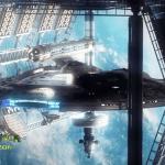 Star Trek Horizon (full film).
