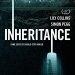 Inheritance (horror movie: trailer).