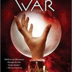 The Women's War by Jenna Glass (book review).