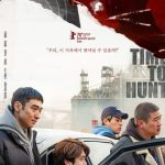 Time to Hunt (scifi movie review by Mark Kermode).