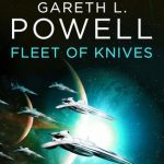 British Science Fiction Association award winners 2020 (news).