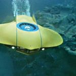 Underwater UFOs add to US Navy mystery (video documentary).