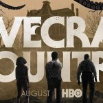 Lovecraft Country (horror TV series).