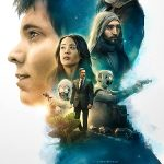 Proximity (scifi movie review by Mark Kermode).