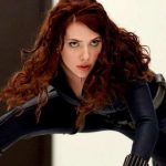 Fight like a girl? Mass super-star all-female boss battle (weird news: video).