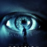 Volition (scifi movie trailer).