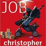 A Dirty Job by Christopher Moore (book review).