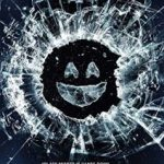 Black Mirror: The Complete Third Series (DVD TV series review).