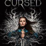 Cursed (Netflix Frank Miller fantasy TV series: trailer).