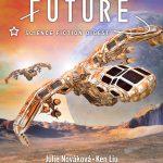 Future Science Fiction Digest #6 March 2020 (e-magazine review).