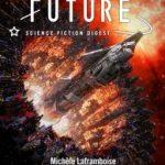 Future Science Fiction Digest #7 June 2020 (e-magazine review).