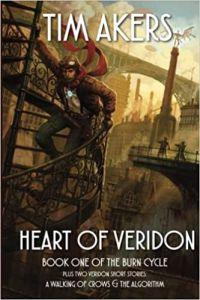 HeartOfVeridon