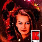 Kzine #27-Kindle Edition (e-magazine review).