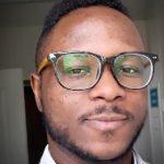 Fantasy author Tobi Ogundiran signs with JJLA (literary news).