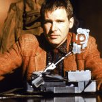 Blade Runner: retrospective (movie).