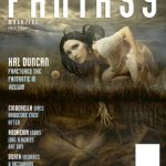 Fantasy Magazine is coming back (news).