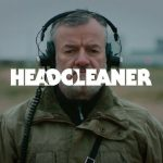 Headcleaner (short science fiction movie).