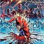 Flashpoint by Geoff Johns, Andy Kubert and Sandra Hope (graphic novel review).