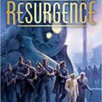 Resurgence by C.J. Cherryh (book review).